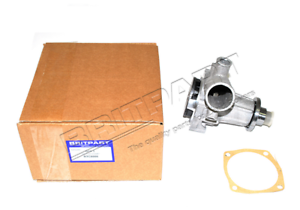 New-Water-Pump-for-Range-Rover-Classic-2-5l-VM-Turbo-Diesel-RTC6666