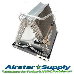 Details about COI00862 / COI-0862 • OEM American Standard / Trane  Evaporator Coil Assembly