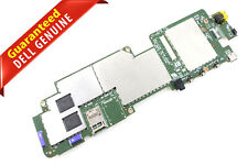 "Asus Transformer Pad 10.1/"" TF103C Intel Atom Z3745 1.86GHz 1GB Motherboard GLP*"