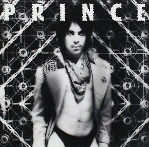 Prince-Dirty-Mind-180-gram-LP-Sealed-NEW-COPY-HQ-180-RTI-Vinyl-Press