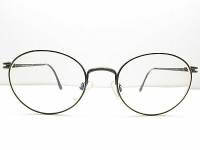 Replacement Nose Pads For Vogue and Tory Burch Eyeglasses Sunglasses Silver New