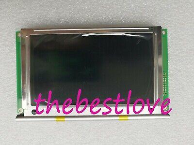 NEW LMBHAT014G7CDS Display LCD Panel 90 days warranty