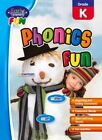 Phonics Fun by Popular Book Company (Paperback / softback, 2015)