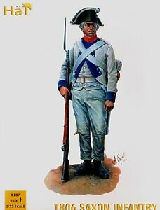 Hat-1806-Saxon-infantry-1-72