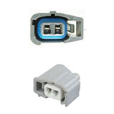 Pluggen injectoren - TOYOTA (FEMALE) connector plug verstuiver injectie auto