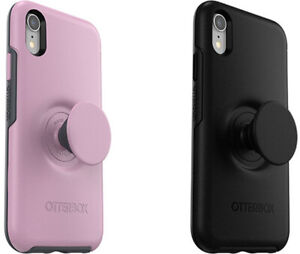 Brand-New-Otterbox-Otter-Pop-Symmetry-case-for-iPhone-XR