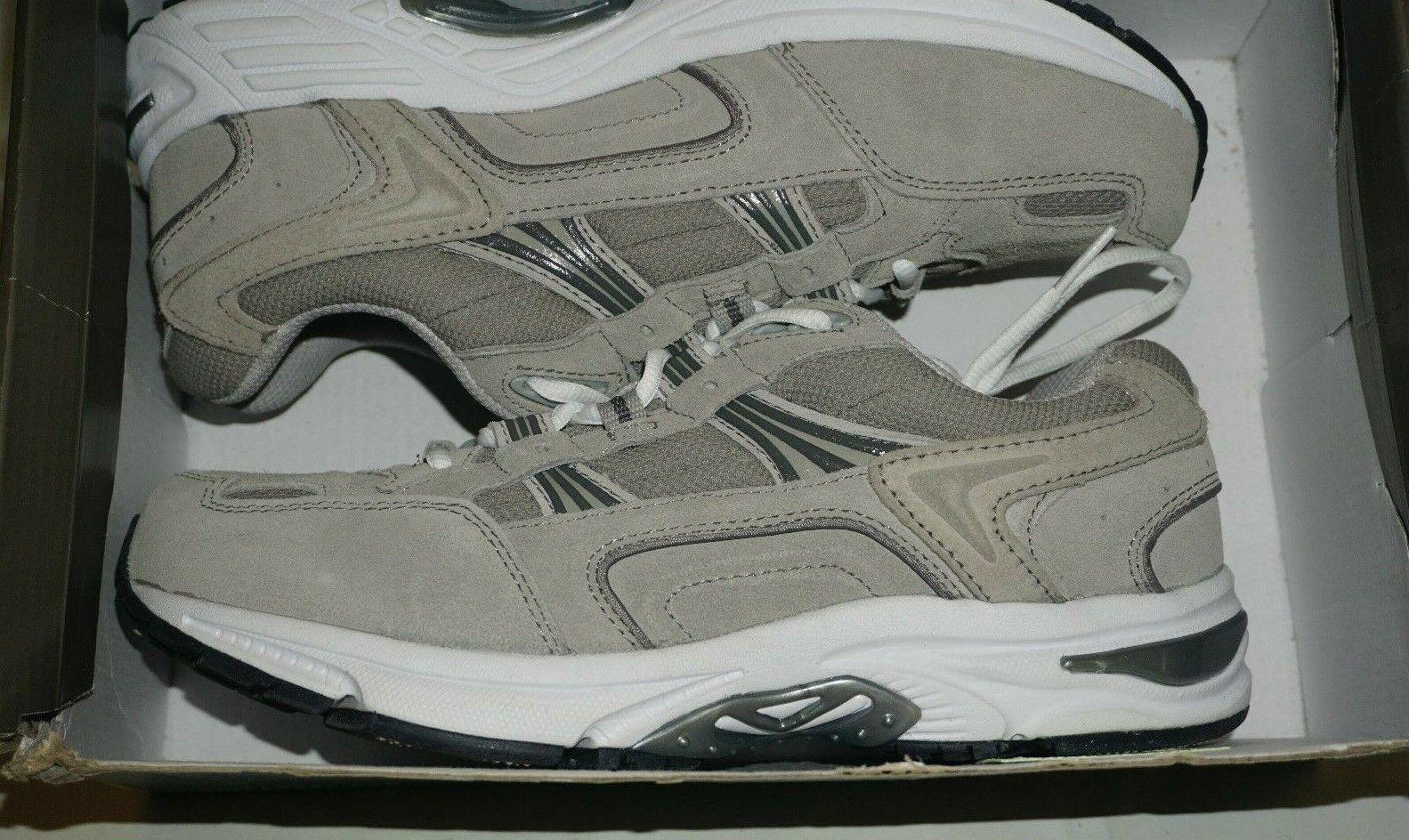 Zapatos de hombre VIONIC Walker-EE. UU. (ancho)