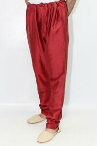 pantalon homme indien