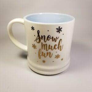 Snow-Much-Fun-Threshold-Christmas-Coffee-Mug-Cup