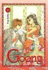 Goong: v. 10 by So Hee Park (Paperback, 2010)