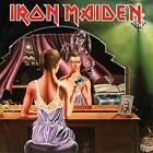 """Twilight Zone 0825646251735 by Iron Maiden Vinyl 7"""" Single"""