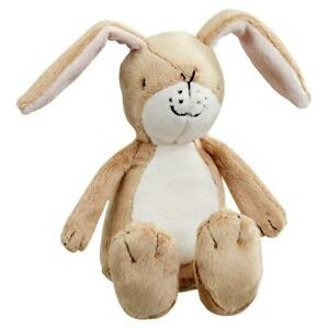 Guess How Much I Love You Little Nutbrown Hare 5014475012067 Ebay