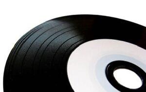 10-MediaRange-Black-Bottom-Vinilo-Cd-r-Blanco-Imprimible-En-Blanco-De-Cd-52x-700-Mb-mr226