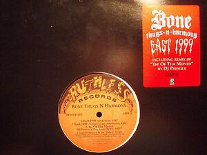 BONE-THUGS-N-HARMONY-EAST-1999-1ST-OF-THA-MONTH-DJ-PREMIER-REMIX-12-034