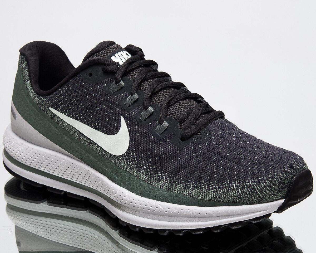 Nike Air Zoom Vomero 13 Uomo Running Shoes Uomo New  Grey 922908-006