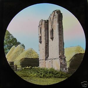 Glass Magic lantern slide FROM DUDLEY TO WARWICK SLIDE NO6 C1890 HALESOWEN - Cornwall, United Kingdom - Returns accepted Most purchases from business sellers are protected by the Consumer Contract Regulations 2013 which give you the right to cancel the purchase within 14 days after the day you receive the item. Find out more about - Cornwall, United Kingdom