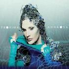 Proxima von Anna Oxa (2011)