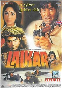 Lalkar-Dharmendra-Neu-Bollywood-DVD