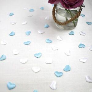 Table-de-mariage-Decorations-coeurs-en-forme-de-Table-Confetti