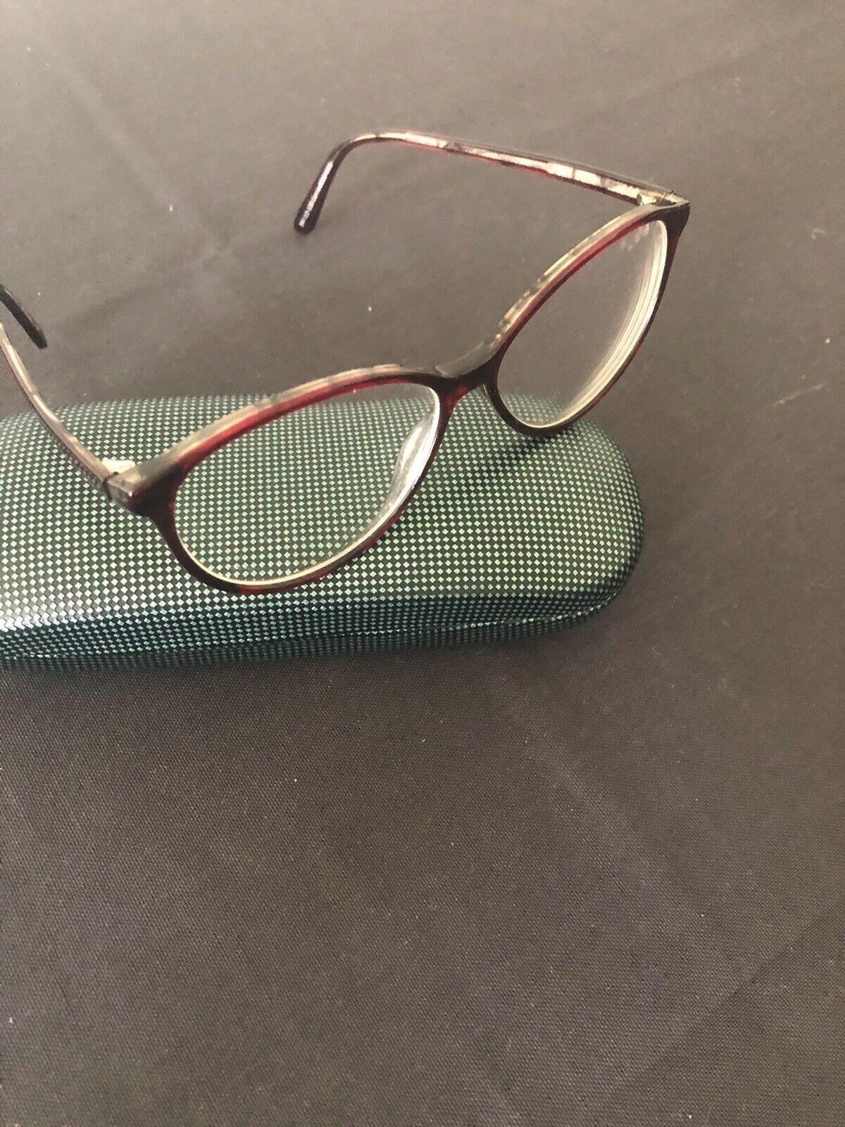 Briller med 1,50 styrke