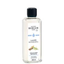 Lampe Berger Raumduft pure White Tea 1000ml günstig kaufen