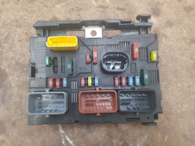 peugeot 307 under bonnet fuse box - wiring diagram schematic dry-monitor-a  - dry-monitor-a.aliceviola.it  aliceviola.it