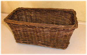 LIMITED-EDITION-Rectangular-Toy-Basket-Toy-for-Pet-Bunny-Rabbits