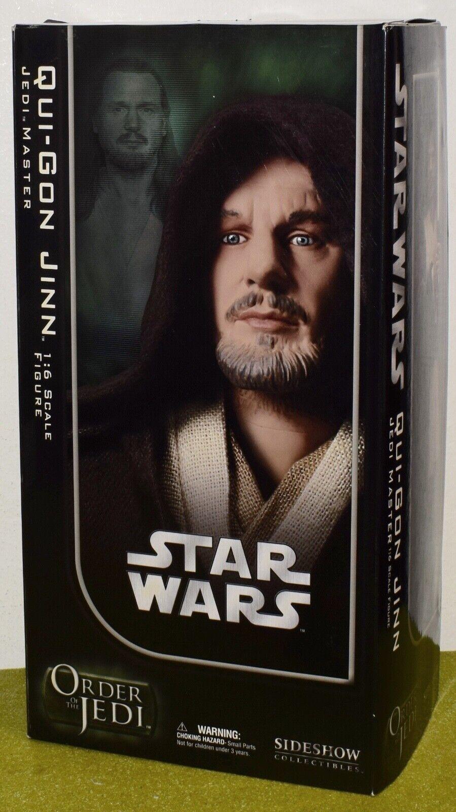 Cabo 1   6, maestro Jedi de la guerra de las galaxias de kukong 2105.