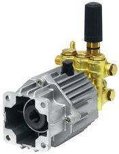 Pressure Washer Pump Plumbed Ar Sjv25g27d F7 25 Gpm 2700 Psi 3400 Rpm