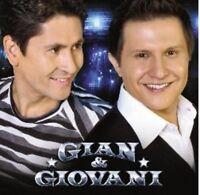 Gian & Giovani - Joia Rara Ao Vivo [new Cd] on sale