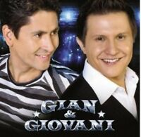 Gian & Giovani - Joia Rara Ao Vivo [new Cd] on sale
