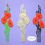Flowers-Frame-Design-Metal-Cutting-Dies-DIY-Craft-Scrapbooking-Album-Die-Cuts thumbnail 17