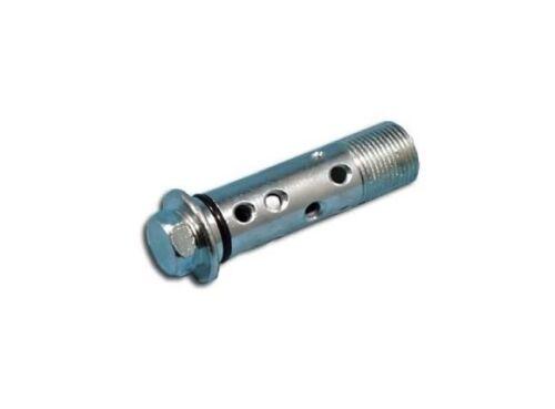 Oil filter bolt KR Ölfilterschraube 80 mm HONDA CB 550 F Supersport 75-78 ..