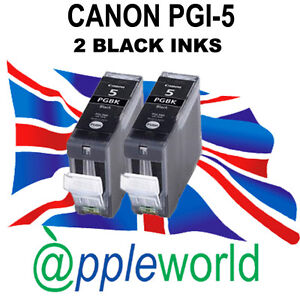 2-Canon-PGI-5-BLACK-Compatible-Ink-Cartridges-chipped