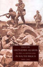 First or Grenadier Guards in South Africa 1899-1902: 2005 by Frances Lloyd, A. Russell (Hardback, 2006)