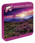 Amazing Grace [Puzzle in a Tin] * by The New 101 Strings Orchestra (CD, May-2014, Sonoma)