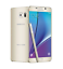 5-7-034-Samsung-Galaxy-Note-5-SM-N920T-T-Mobile-4G-LTE-32GB-Unlocked-16MP-Cellphone thumbnail 15
