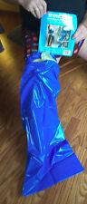 SHOWERSAFE WATERPROOF CAST PROTECTOR  Large Leg