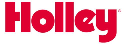 Holley Carburetor Fuel Bowl Gasket Non-Stick Carb Reusable 2 HOL-108-83-2