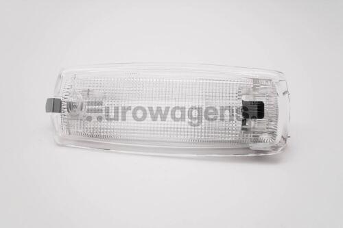 Bmw 3 série E21 E30 E36 intérieur lampe dôme oem hella