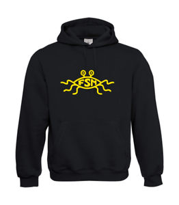 The-Flying-Spaghetti-Monster-I-Patter-I-Fun-I-Funny-to-5XL-I-Men-039-s-Hoodie