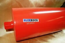 "NEW- 8"" Diamond WET Coring Bit For Concrete Core Drill by BLUEROCK ® Tools"