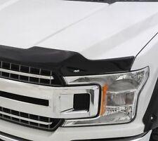 Bug Deflector-Aeroskin Lightshield TM Hood Protector fits 16-20 Toyota Tacoma