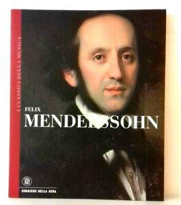 FELIX-MENDELSSOHN-i-classici-della-musica