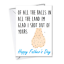 Funny-Rude-Fathers-Day-Cards-Humour-Cheeky-from-dog-Funny-cards-for-DAD-father thumbnail 44