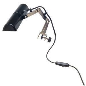 NOTENPULT-DOPPEL-LEUCHTE-K-amp-M-12260-Netzbetrieb-NEU