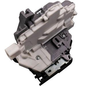 Rear-Left-Door-Lock-Actuator-Latch-For-A4-S4-Quattro-A4-AVANT-A4-Allroad-Quattro