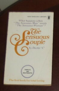 The-Sensuous-Couple-By-Doctor-C