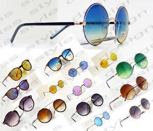 occhiali-da-sole-tondi-grandi-piccoli-specchiati-fume-uomo-donna-SUNGLASSES