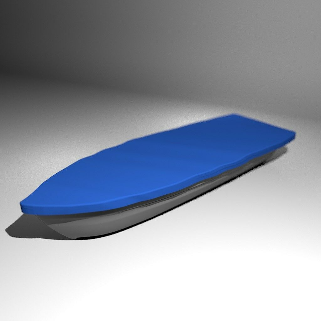 Persenning   Stiefelplane   Stiefelpersenning - Reißfest Reißfest Reißfest & Wasserdicht   15 Größen 98f3fe